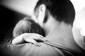 Suffer the Little Children by Reeni Mederos